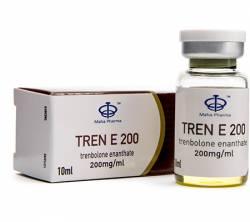 Tren E 200 mg (1 vial)