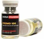 PRIMO 100 mg (1 vial)