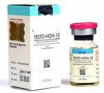 Testo-Non-10 250 mg (1 vial)
