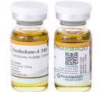 Trenbolone-A 100 mg (1 vial)